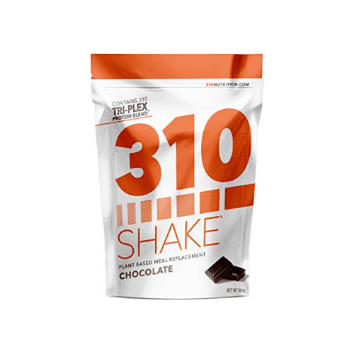 310 Meal Replacement Shake
