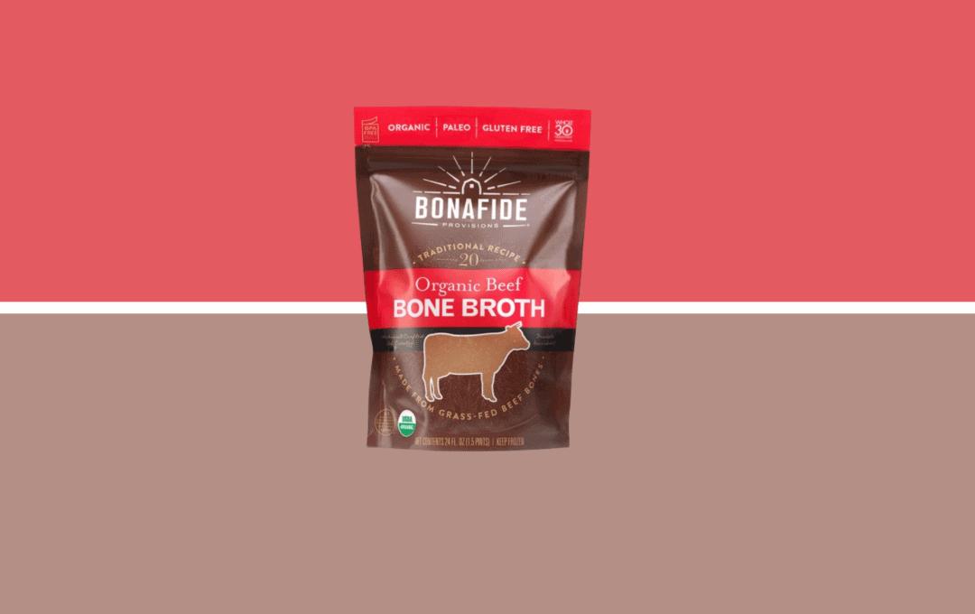 Best Bone Broth