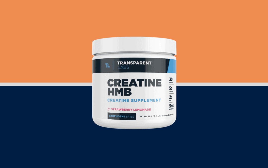 Best Creatine Supplements