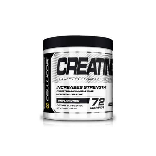 Cellucor COR-Performance Creatine