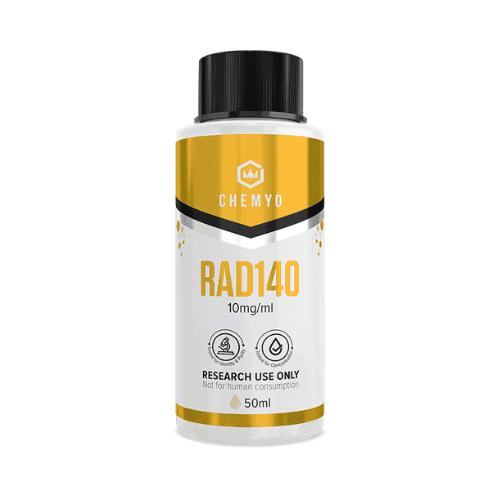 Testolone RAD-140