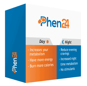 phen24 day night comparison
