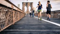 What is Health? It's more than just Fitness